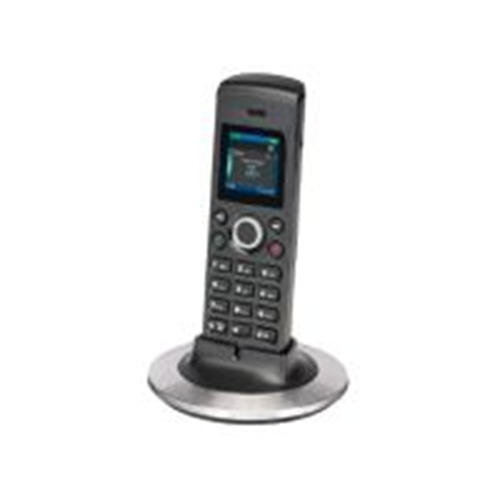 112 DECT Phone, Universal (with Charger)