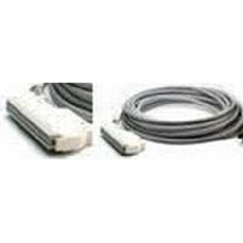 24-Pair MDF Cable (SIVAPAC to open-end),