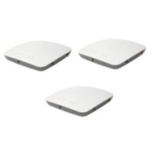 3 Pack Bundle WAC730  3 x 3 Wireless-AC Access Point Bundle