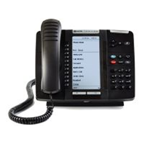5320E IP Phone (Backlit)