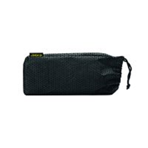 Headset pouch for UC VOICE 750/BIZ 2400 (10x)