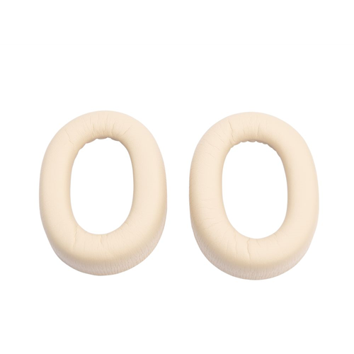 Jabra Evolve2 85 Ear Cushions Beige version, 1 pair