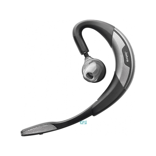Jabra MOTION MS guidance control in English Microsoft optimized