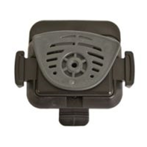 MITEL 5604 SECURITY SWIVEL CLIP