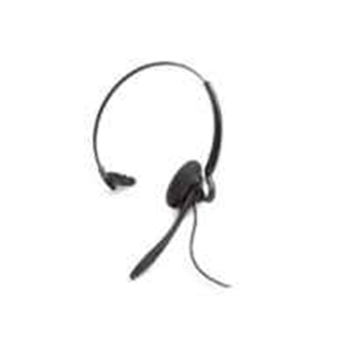 MO200-N5 Headset voor Nokia  phones, more info see memo