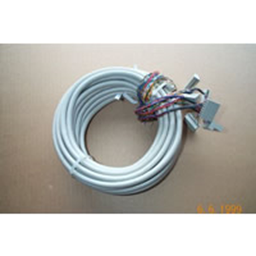 Open-End cable for OSBiz