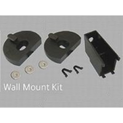 OpenStage Wall Mount Kit V2 ice blue