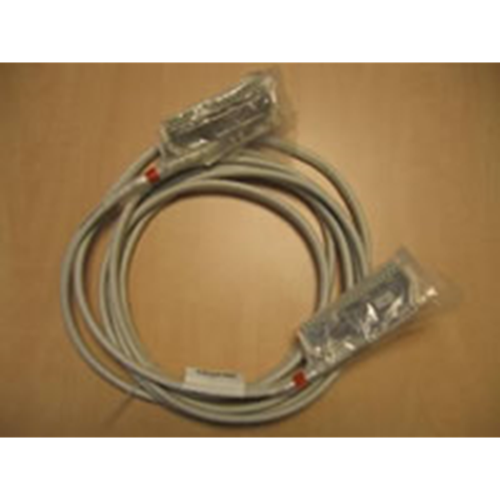Patch-Panel Cable, 5m SIVAPAC to SIVAPA