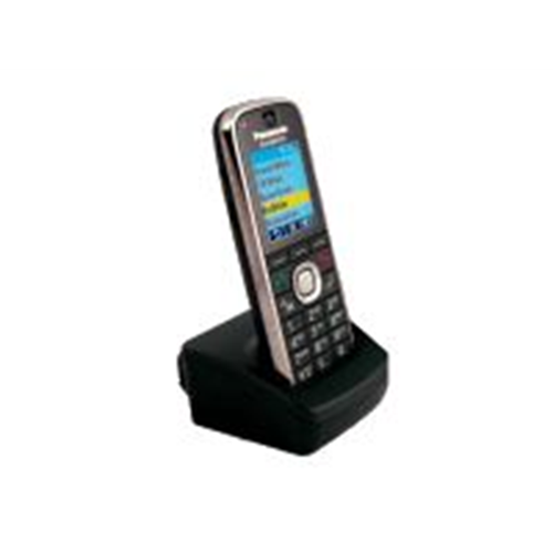 SIP Slim & Light Dect Handset