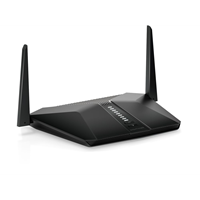 4-STREAM AX3000 WIFI ROUTER