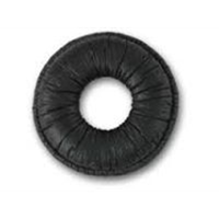 King Size Leatherette Cushion  for GN 2100 and GN 9120, 55mm