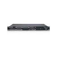 Mediant 1000 Spare part- Mediant 1000B  Rackmount Kit (10 sets)