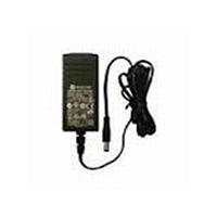 AC Adapter SoundStation IP7000