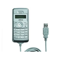 Dial 520 MS USB phone