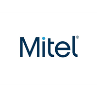Factory Integration Mitel MiVoice 5000 AXD