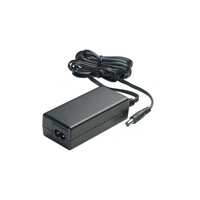 Gb 802.3 at Power Adapter Universal  (90-264 VDC) (50-60 Hz)