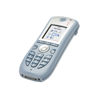 i62 Basic VoWifi handset, battery included