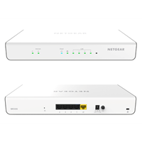 Insight BR500 Instant VPN Router