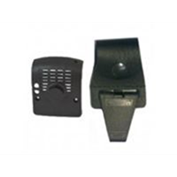 MITEL 5603 SECURITY SWIVEL CLIP