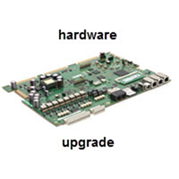 OSBiz Hardware Upgrade from HiPath 3350/3550 V9