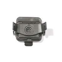 Security/swivel clip DT390