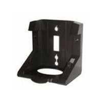 SoundPoint IP Wallmount Bracket ki, for SoundPoint IP 550, 560, 650 and 670