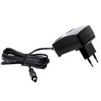 Yealink Poweradapter T4x-serie and  EXP 40