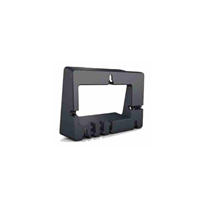 Yealink Wall Bracket T27P