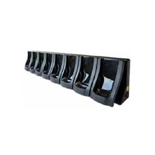 Mitel 5614/34 Battery Rack Charger