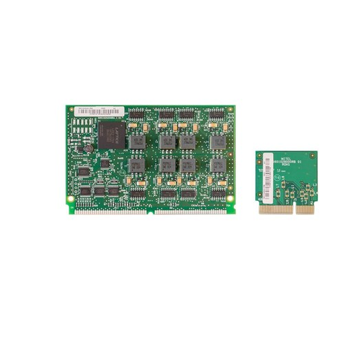 SMBC Subscr.card 8DSI with Wiring adap
