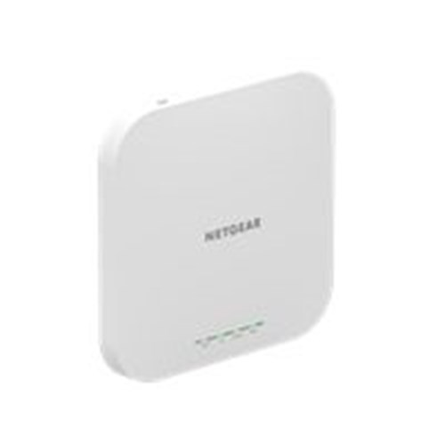 NETGEAR cloud Managed WiFi 6 Acces Point 1PT BUSINESS WIFI 6 2+2 AP OUTDOOR